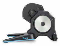 Garmin Tacx Flux 2 Smart Trainer (T2980.61) - фото 3